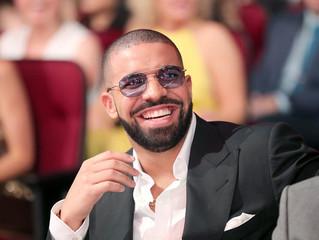 Drake Donates $25K to Miami Senior High School