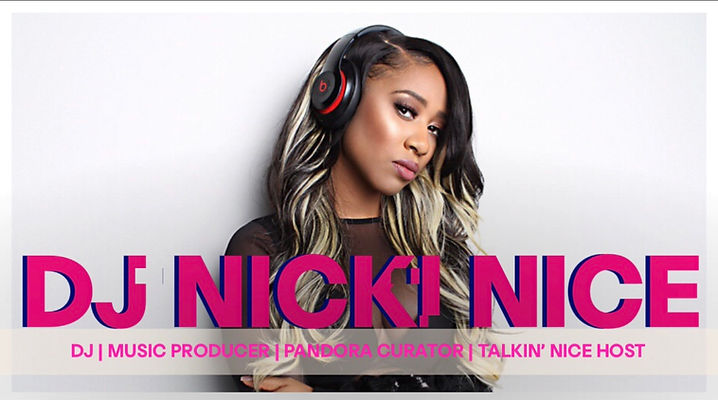DJ NICKI NICE WEBSITE.jpg