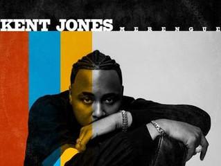 "New Music from Kent Jones ""Merengue"""