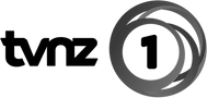 TVNZ_1_logo_edited.png