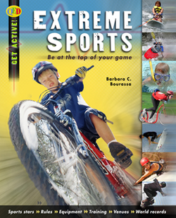 GA_extreme_cover