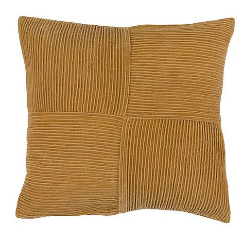 Conrad Pillow Cover