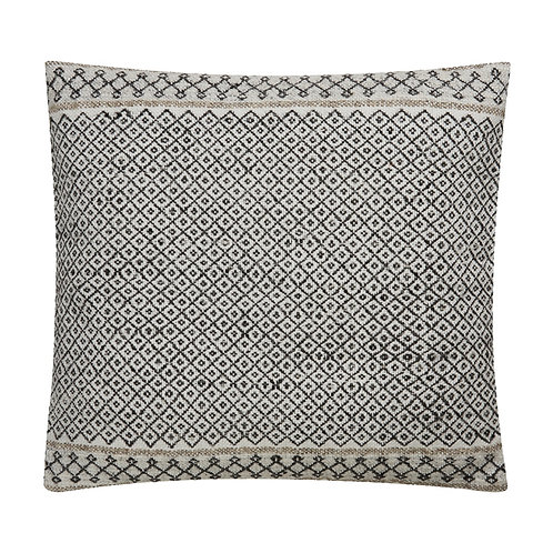 Trellis Pillow Cover