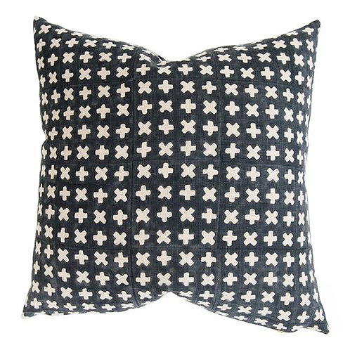 Isabella Pillow Cover