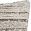 Thumbnail: Mont Blanc Pillow Cover