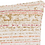 Thumbnail: Sahara Pillow Cover
