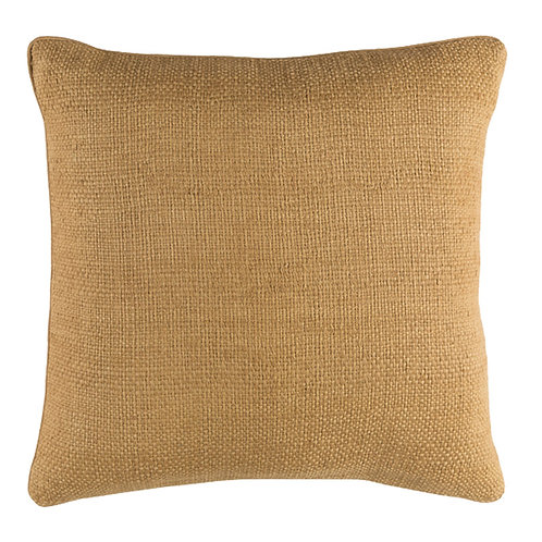 Biscaya Pillow Cover