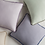 Thumbnail: Elisa Linen Pillow Cover