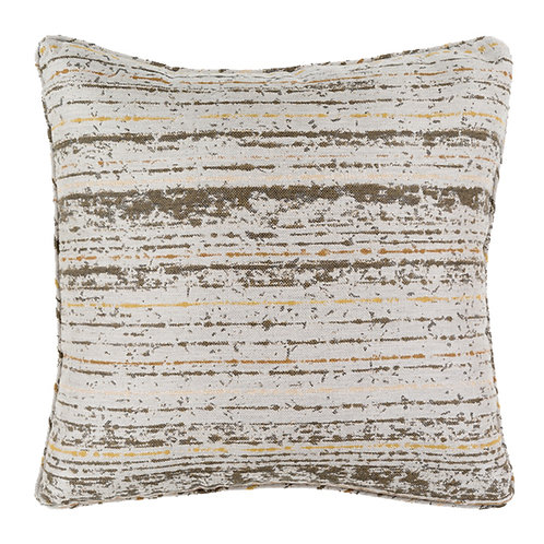 Mont Blanc Pillow Cover
