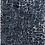 Thumbnail: Basquiat Rug