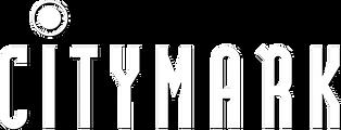citymark-logo-white-shadow.png