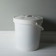 baba-boo-cloth-nappy-bucket-2597-p[ekm]2