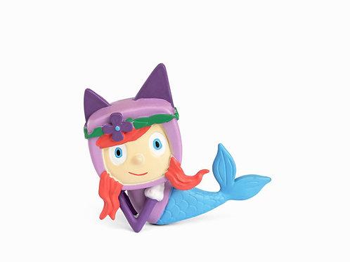 Tonies Creative Character : Mermaid