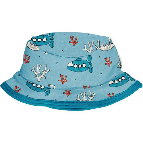 Meyadey Submarine Sun Hat
