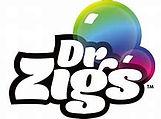 dr zigs logo.jpg