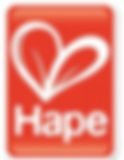 hape image.jpg