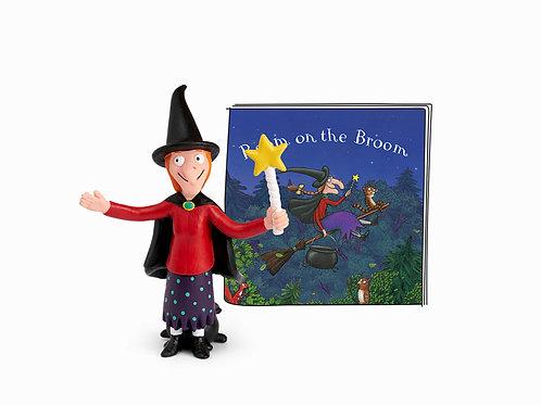 Tonies Character : Room on the Broom