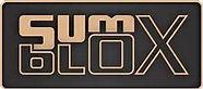 sum blox logo.jpg