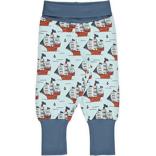 Meyadey Pirate Adventures Rib Trousers