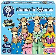 1orchard_toys_llamas_in_pyjamas_mini_tra