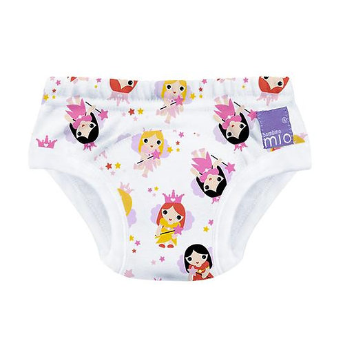 Bambino Mio Training Pants Fairy