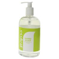 ecoleaf hand soap.jpg