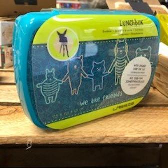Lassig Lunchbox