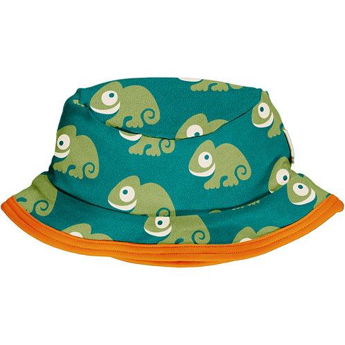 Maxomorra Chameleon Sun Hat