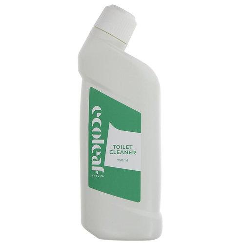 Ecoleaf Toilet Cleaner 750ML