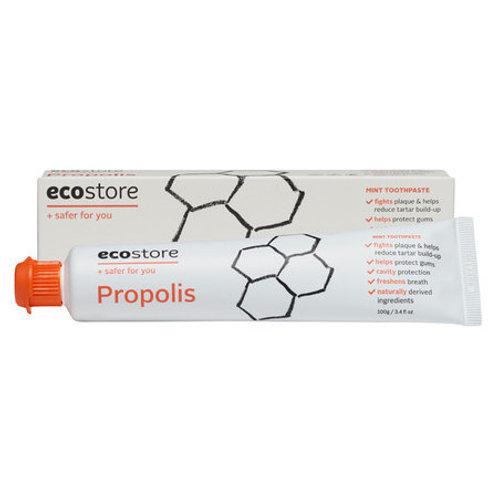 Ecostore Propolis Toothpaste 100g