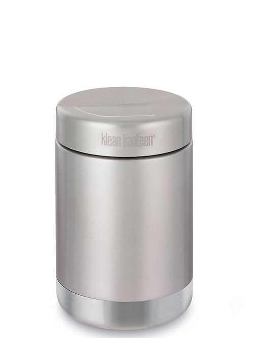 Klean Kanteen Insulated Food Canister 16oz (473ml)