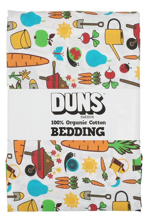 Duns Farm Life Bedding set