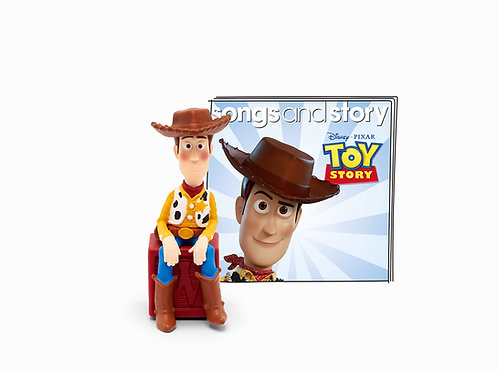 Tonies Character : Toy Story