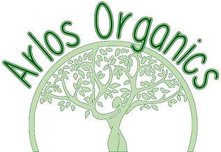 Arlos Logov5 small.jpg