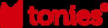 logo-tonies.png
