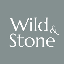 wild and stone image.png