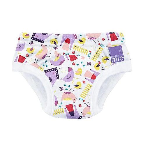 Bambino Mio Training Pants Hen House
