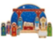 lk0008194_starry-night-nativity-set.jpg