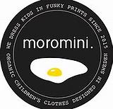 moromini logo.png