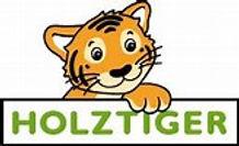 holztiger logo 111.jpg