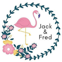Jack & Fred Logo.jpg