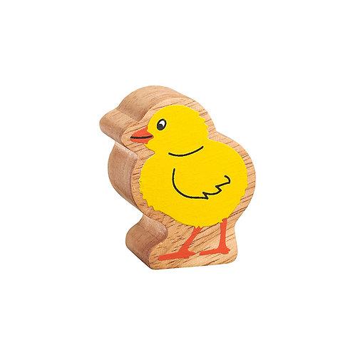 Lanka Kade Natural Yellow Chick