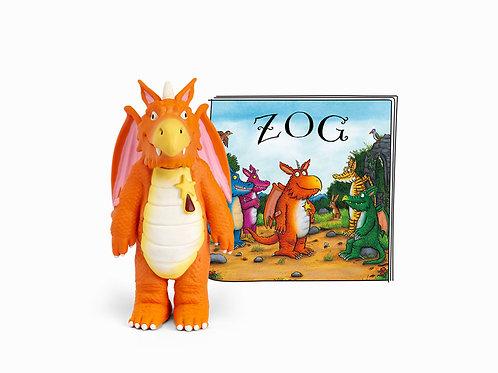 Tonies Character : Zog