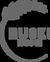 Huski_Home_Logo_387x.png