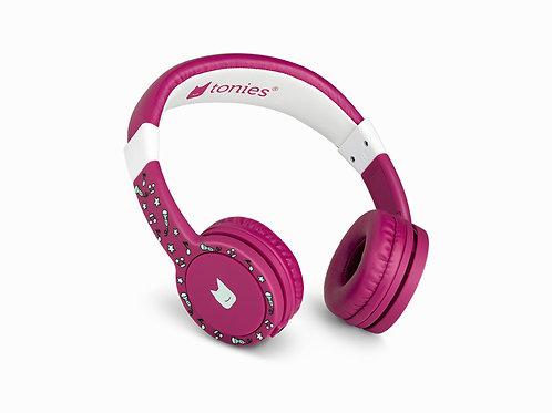 Tonies® Headphones - Purple