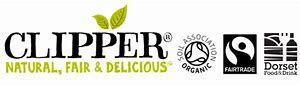 clipper 1 logo.jpg
