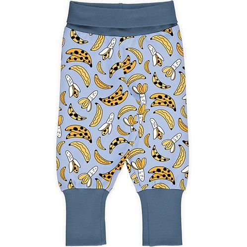 Meyadey Bananana Banana Rib Trousers