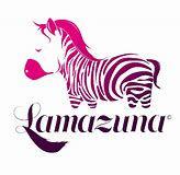 lamazuna logo.jpg