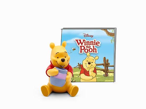 Tonies Character : Winnie the Pooh