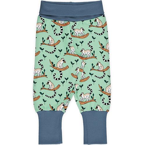 Meyadey Maki Jungle Rib Trousers